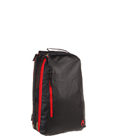 Nixon - Arch Backpack II