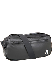 Nixon - Fountain Sling Pack II