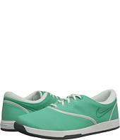 Nike Golf - Lunar Duet Sport