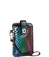 Lodis Accessories - Palm Springs Smartphone Case