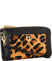 Lodis Accessories - Robertson Mia Phone Wristlet