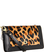 Lodis Accessories - Robertson Gemma Convertible Crossbody