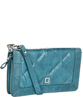 Lodis Accessories - Abbot Kinney Gemma Convertible Crossbody