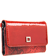 Lodis Accessories - Ventura Jules Tech Crossbody