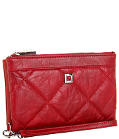 Lodis Accessories - Abbot Kinney Bette Wristlet Wallet