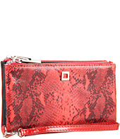 Lodis Accessories - Ventura Bette Wristlet Wallet