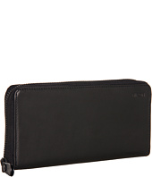 Nixon - Moore Large Wallet