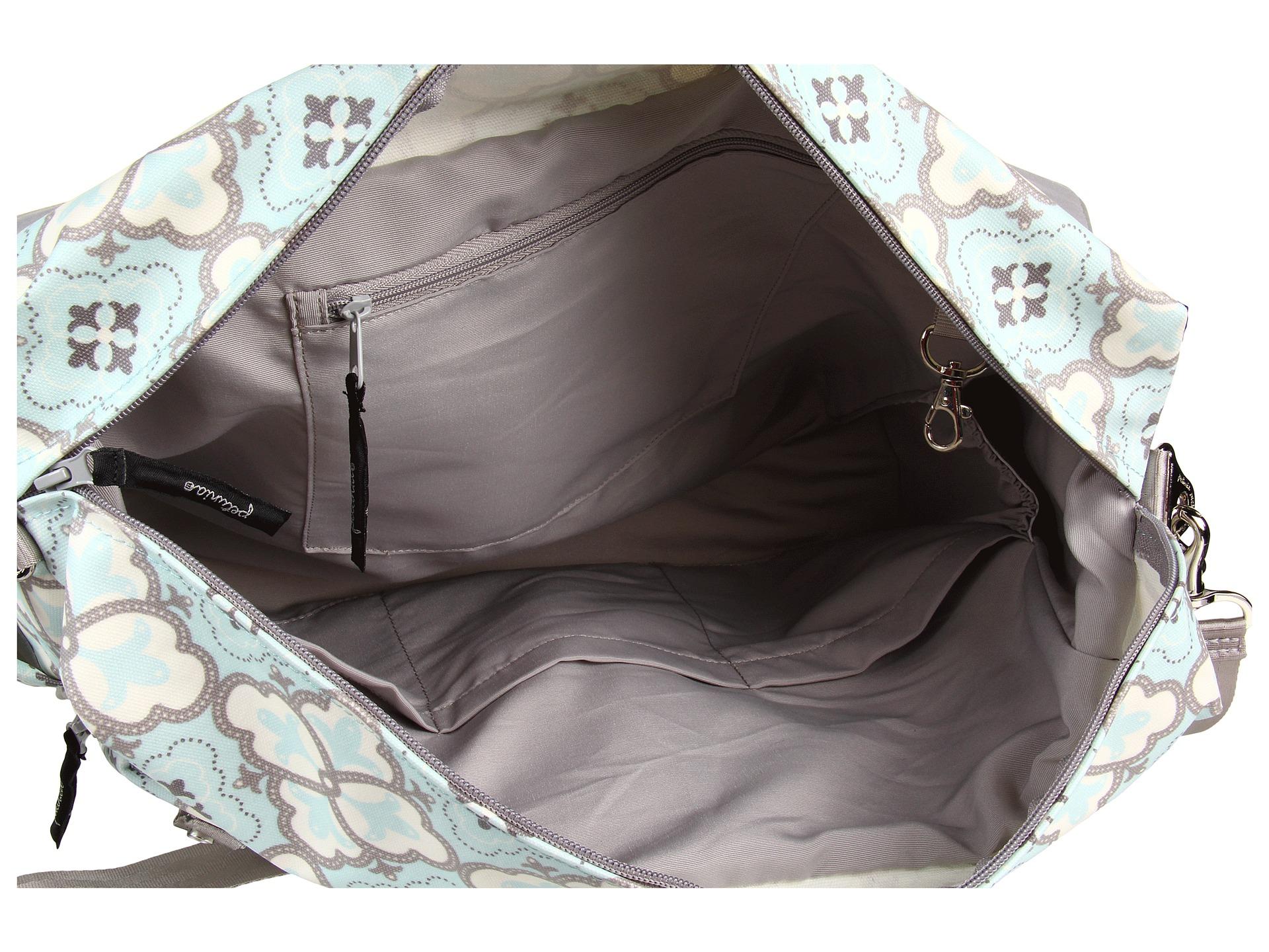 petunia pickle bottom abundance boxy backpack free shipping both. Black Bedroom Furniture Sets. Home Design Ideas