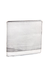 Nixon - Photo Album Bi-Fold Coin Wallet