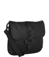 Nixon - Scope Cross Body Purse