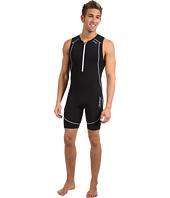 Zoot Sports - Ultra Tri Race Suit