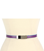 Lodis Accessories - Audrey Skinny Tension Pant Belt