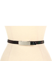 Lodis Accessories - Palm Springs Skinny Tension Pant Belt
