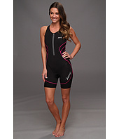 Zoot Sports - Ultra Tri Racesuit