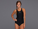 Zoot Sports Performance Swim Fastlane Suit