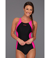 Zoot Sports - Performance Swim Fastlane Suit