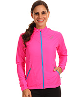 Zoot Sports - Performance Flexwind Jacket