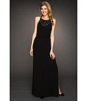 Michael Stars - Carine Maxi Dress