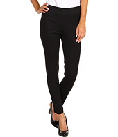 Kenneth Cole New York - Ponte Seamed Legging