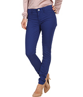 Calvin Klein Jeans - Colored Denim Legging in Bluebird