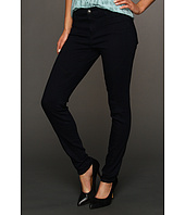 Calvin Klein Jeans - Black Fill Indigo Legging in Eclipse