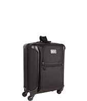 Tumi - Alpha - Lightweight Continental Carry-On