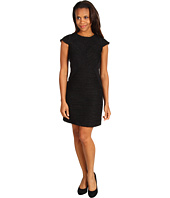 Kenneth Cole New York - Cap Sleeve Dress