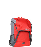Marmot - Vertical Messenger