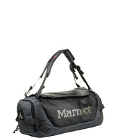 Marmot - Long Hauler Duffle Bag - Medium