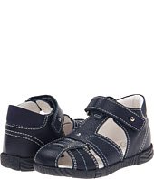 Primigi Kids - Lars-E (Infant/Toddler)