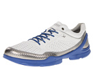 Biom Plus Evo Racer by ECCO Sport