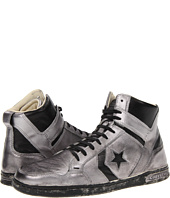 Converse by John Varvatos - Weapon Mid