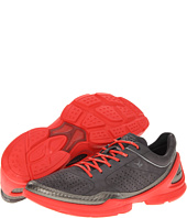 Ecco Performance - Biom EVO Racer Plus
