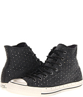 Converse by John Varvatos - Chuck Taylor All Star Studded Hi