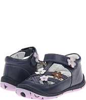 Primigi Kids - Kira-E (Infant/Toddler)