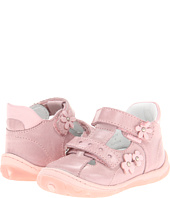 Primigi Kids - Mikayla-E (Infant/Toddler)