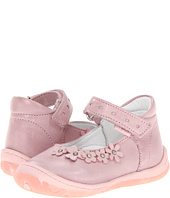 Primigi Kids - Hollie-E (Infant/Toddler)