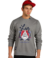 L-R-G - Elite Fleet Sweatshirt