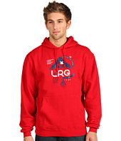 L-R-G - Ground Up Pullover Hoodie