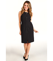 Kenneth Cole New York - Tech Fabric Dress