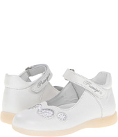 Primigi Kids - Emilia (Infant/Toddler)