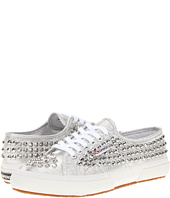 Superga - 2750 Lame Studs