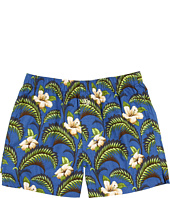Tommy Bahama - Tropical Print Boxer