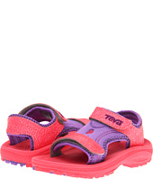 Teva Kids - Psyclone 3 (Toddler/Youth)