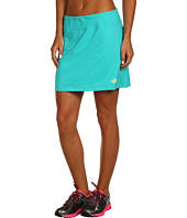 The North Face - Class V Water Skirt