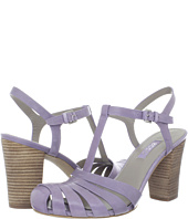 ECCO - Omak Closed Toe Sandal