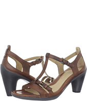 ECCO - Sculptured 65 Sandal