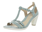 ECCO - Sculptured 65 Sandal (Ice Flower) Sandal