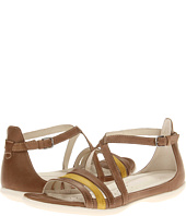 ECCO - Flash 3 Strap Sandal