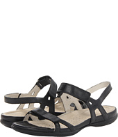 ECCO - Flash Sandal